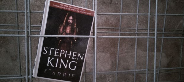 book-review-carrie-stephen-king