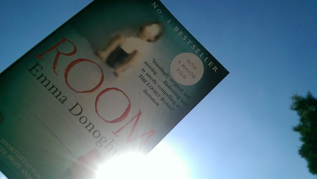 book-review-room-emma-donoghue